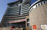 CHP'nin yeni seçilen Elazığ Milletvekili parti yönetimini istifaya çağırdı