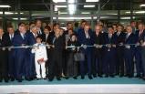 Cumhurbaşkanı Erdoğan, Osman Ulubaş Fen Lisesinin açılışını yaptı