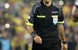 "Spor Toto Süper Lig'in ""kart"" dosyası"