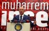 Muharrem İnce, seçim manifestosunu açıkladı