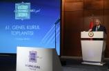 Başbakan Yıldırım: Çalışanlarımızın yüzünü güldürmeye devam edeceğiz
