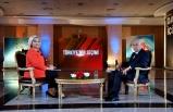 MHP Lideri Bahçeli: Memleket için elimizi değil gövdemizi taşın altına koymuşuz