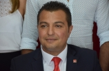 CHP Marmaris ilçe yönetiminden istifalar