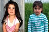 Minik Leyla'nın ölümüne ilişkin bir kişi gözaltına alındı