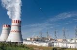 """Rusya ve Arjantin'den """"barışçıl nükleer"""" anlaşması"""