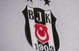 Beşiktaş, Loris Karius ile yarın sözleşme imzalayacak
