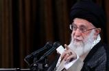 """""""Rusya, İran aleyhine anlaşma yapmaz"""""""