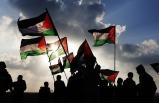 Hamas: ABD'nin İsrail Büyükelçisi'nin açıklamaları Filistin'in haklarına saldırıdır