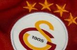 Galatasaray'dan PFDK sevklerine tepki