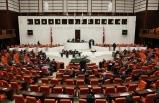 CHP'den asgari ücretin artırılmasına ilişkin teklif