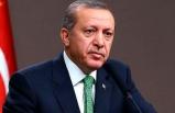 Cumhurbaşkanı Erdoğan: Eğer bir mutabakat yapıyorsak karşılıklı jestlerimiz tabii ki olacak