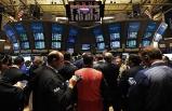 Trump'ın açıklamaları piyasaları alt üst etti