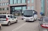 """Erzincan'daki """"terör örgütü"""" davasında karar"""