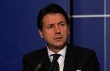 """İtalya Başbakanı Conte: """"Hala salgının etkisindeyiz, bundan kurtulmuş değiliz"""""""