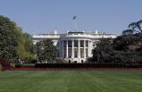 Beyaz Saray: Suriye'deki ABD askerlerini ülkeye geri çekmeye başladık