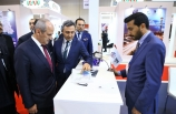 Türkiye, Azerbaycan, Rusya ve İran'dan dörtlü iş birliği