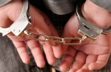 FETÖ'nün eğitim yapılanması soruşturması: 31 gözaltı kararı
