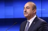 """""""PKK, en çok zulmü Kürt kardeşlerimize yapmıştır"""""""