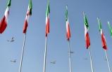 """İran'a """"İngiltere'ye siber saldırı"""" suçlaması"""