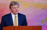 """Kremlin Sözcüsü Peskov: """"Rus ve Türk askeri yetkililer sürekli temas halinde"""""""