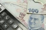 Enflasyon son bir yılın en düşüğüne geriledi