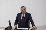 MHP'li Akçay: 15 Temmuz, Türk Milletinin iradesine sahip çıktığı, yeniden diriliş destanını yazdığı gündür