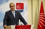 CHP Sözcüsü Faik Öztrak, şubat ayı enflasyon rakamlarını değerlendirdi: