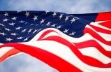 ABD'li yetkili, İran'ın füze saldırısında askerlerinin öldüğü iddiasını yalanladı