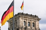 Almanya'da koronavirüsten ölenlerin sayısı 111'e çıktı