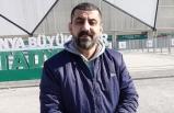 Konyasporlu taraftarlar depremzedeler için yardım kampanyası başlattı