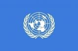 """BM: """"Hafter milisleri sivillerin öldürülmesinden sorumludur"""""""