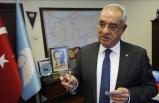 DSP Genel Başkanı Aksakal'dan PKK'nın 13 Türk vatandaşını şehit etmesine ilişkin açıklama:
