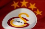 Galatasaray Kulübünden, Galatasaray Lisesi Müdürü Vahdettin Engin'e istifa çağrısı: