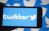 Twitter Üst Yöneticisi Dorsey: Hunter Biden haberlerinin kısıtlanmasında yanlış yaptık
