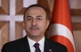 Çavuşoğlu, 100. yıl dönümünde Türkiye-Rusya ilişkilerini değerlendirdi: