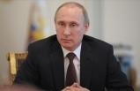 """Rusya Devlet Başkanı Putin'den """"Kovid-19'la ilgili durum kötüye gidiyor"""" açıklaması"""