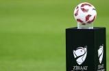 Ziraat Türkiye Kupası finali, 29 Temmuz'da oynanacak