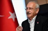CHP Genel Başkanı Kılıçdaroğlu'ndan 19 Mayıs mesajı: