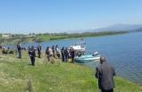 Osmaniye'de baraj gölünde kaybolan gencin cesedi bulundu