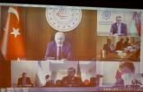Türk Konseyi ülkeleri, kesintisiz ulaştırma için çabaları artıracak