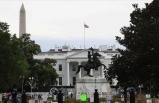 Beyaz Saray: Rus Muhalif Aleksey Navalnıy'ın sağlığı ve iyiliğinden Rusya yönetimi sorumludur