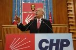 Kılıçdaroğlu: Baskıcı bir yönetimde hak aramanın bir bedeli vardır