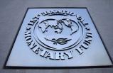 """IMF Başkanı Georgieva: """"Dünya ekonomisinde bazı toparlanma işaretleri görüyoruz"""""""