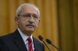 """Kılıçdaroğlu'nun avukatı Çelik'ten """"Man Adası"""" davasına ilişkin açıklama:"""