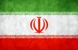 İran: Azerbaycan'a ait işgal altındaki bölgelerin boşaltılması sürekli vurgu yaptığımız bir konudur