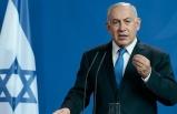 """Netanyahu, İsrail Savcılığını """"kendisini devirmeye çalışmak""""la suçladı"""