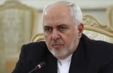 İran Dışişleri Bakanı Zarif, Azerbaycanlı mevkidaşı Bayramov ile Karabağ'ı görüştü