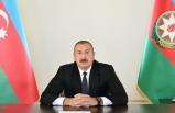 Azerbaycan ordusu 7 köyü daha Ermenistan'ın işgalinden kurtardı