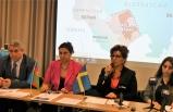 İsveç Azerbaycan Koordinasyon Şurası: Ermenistan işgal ettiği toprakları terk etmeli
