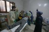 Esed rejiminin İdlib'e saldırılarında 7 sivil öldü